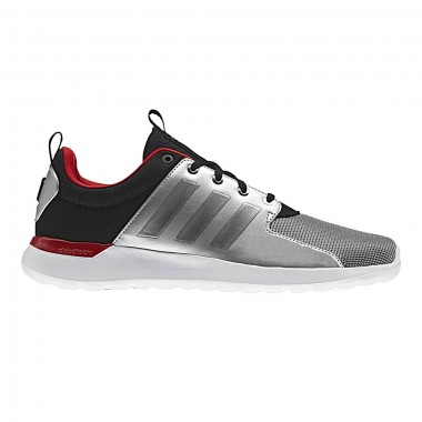 ADIDAS STAR WARS CLOUDFOAM LITE RACER SHOES - AW4271
