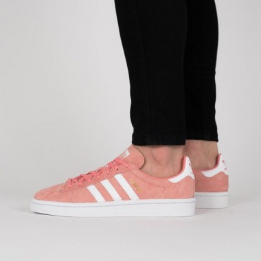 ADIDAS CAMPUS SHOES - B41939