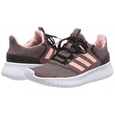 ADIDAS CLOUDFOAM ULTIMATE SHOES - B43884