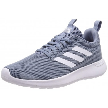 ADIDAS LITE RACER CLN SHOES - BB6894