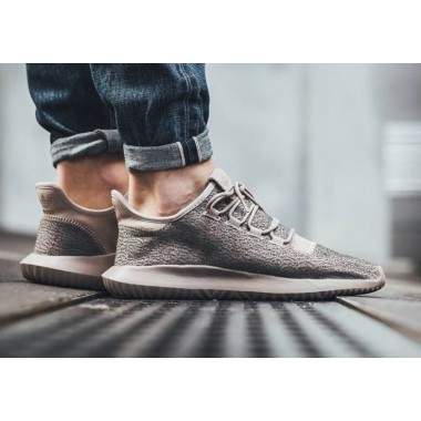 ADIDAS TUBULAR SHADOW - BY3574