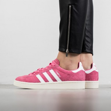 ADIDAS CAMPUS SHOES - BZ0069