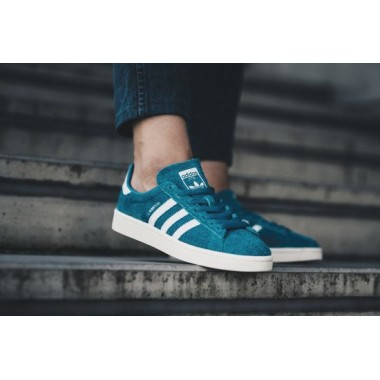 ADIDAS CAMPUS SHOES - BZ0070