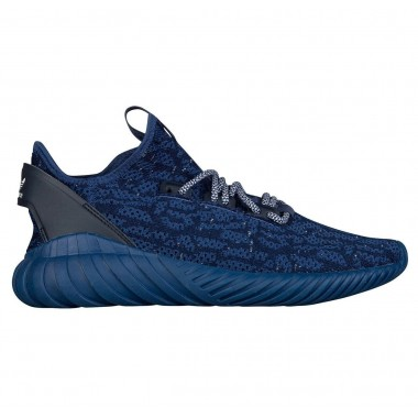 ADIDAS TUBULAR DOOM SOCK PRIMEKNIT SHOES - CQ0942