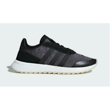 ADIDAS FLB_RUNNER SHOES - CQ1970