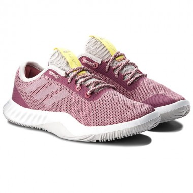 ADIDAS CRAZYTRAIN LT SHOES - DA8953