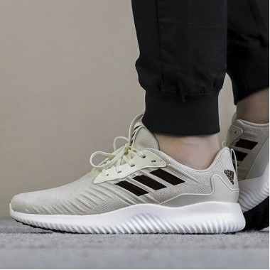 ADIDAS ALPHABOUNCE RC SHOES - DA9770