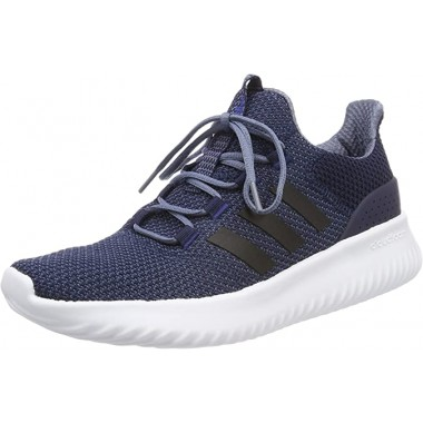 ADIDAS CLOUDFOAM ULTIMATE SHOES - DB0876