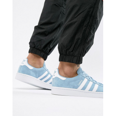 ADIDAS ORIGINALS CAMPUS ASH BLUE -DB0983