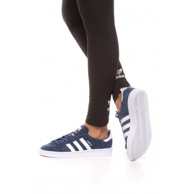 ADIDAS CAMPUS SHOES - DB1019