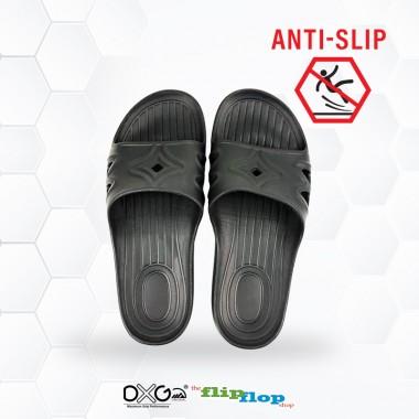 DXG Anti-Slip Clogs - 20006