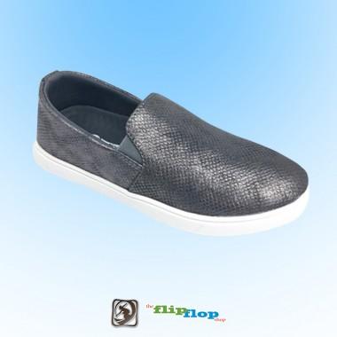 Instinct Casual Shoes - 62235