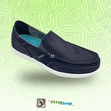 Instinct Mens Casual Shoes - 12583