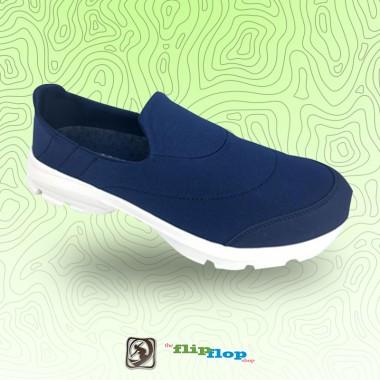 Instinct Mens Casual Shoes - 62211