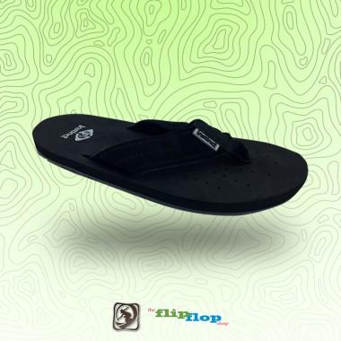 Instinct Mens Sandals - 83988