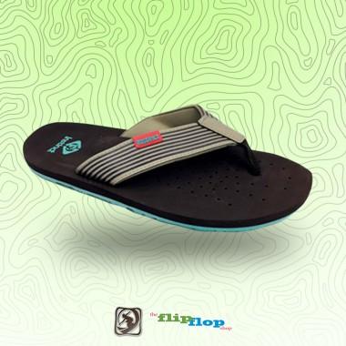 Instinct Mens Sandals - 85176