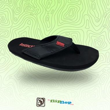 Instinct Mens Sandals - 85956