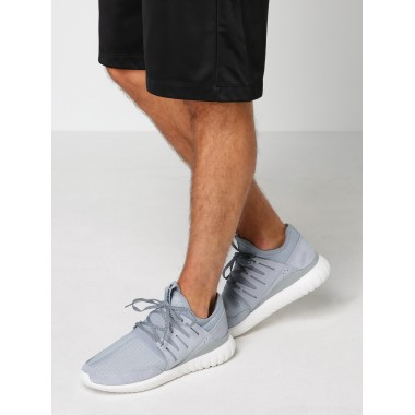 ADIDAS TUBULAR RADIAL SHOES - S80112