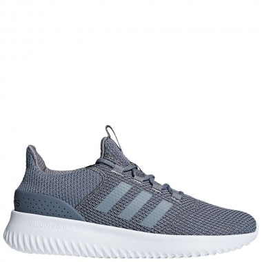 ADIDAS MEN'S CLOUDFORM ULTIMATE - B43843