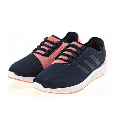 ADIDAS WOMEN CLIMAWARM OSCILLATE RUNNING BOTTOM ATHLETIC SHOES - AQ3294